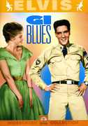 Gi Blues (1960) , Elvis Presley