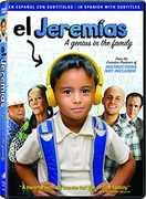 El Jeremias