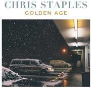 Golden Age , Chris Staples