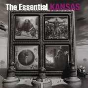 Essential Kansas , Kansas
