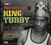 Best of [Import] , King Tubby