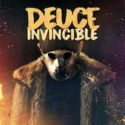 Invincible , Deuce