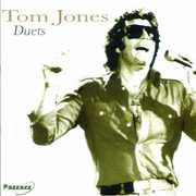 Duets , Tom Jones