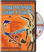 Looney Tunes Super Stars: Road Runner & Coyote , Tera Patrick
