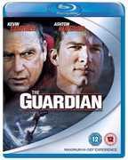 Guardian , Ashton Kutcher