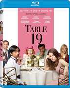 Table 19 , Anna Kendrick