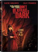 Don't Be Afraid of the Dark , Guy Pearce
