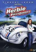 Herbie: Fully Loaded , Lindsay Lohan