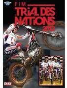 Trials Des Nations 2012 /  Various