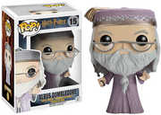FUNKO POP! MOVIES: Harry Potter - Albus Dumbledore