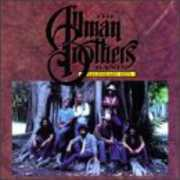 Legendary Hits , The Allman Brothers Band