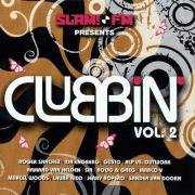 Clubbin', Vol. 2 [Import] , Various Artists