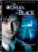 The Woman in Black , Ciarán Hinds