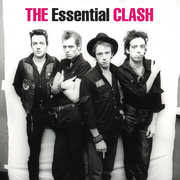 The Essential Clash [Remastered] , The Clash
