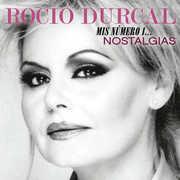 Mis Numero 1... Nostalgias , Rocío Dúrcal