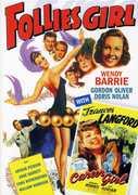 Follies Girl & Career Girl , Wendy Barrie