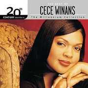 Millennium Collection: 20th Century Masters , CeCe Winans