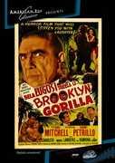 Bela Lugosi Meets a Brooklyn Gorilla , Bela Lugosi