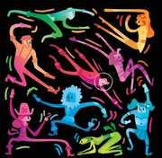 Runbow (Original Soundtrack)