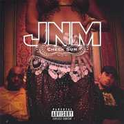 Check Sum , JNM