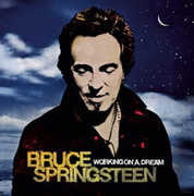 Working on a Dream , Bruce Springsteen