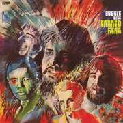 Boogie with Canned Heat , Canned Heat