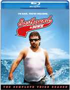 Eastbound and Down: The Complete Third Season , Danny McBride