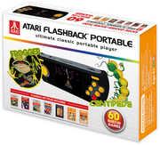 Atgames Atari Flashback Ultimate Portable