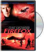 Firefox [Full Frame] [Repackaged] [Eco Amaray] , Clint Eastwood