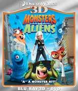 Monsters Vs Aliens , Kiefer Sutherland