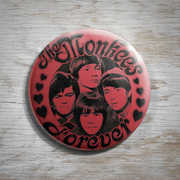Forever , The Monkees