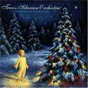 Xmas Eve & Other Stories , Trans-Siberian Orchestra