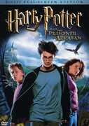 Harry Potter & the Prisoner of Azkaban , Alan Rickman