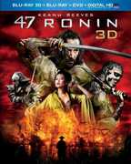 47 Ronin , Shibasaki Kou