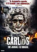 Carlos the Jackal , Ahmad Kaabour