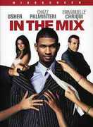 In the Mix (2005) , Usher Raymond