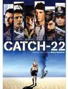 Catch-22 (1970) , Alan Arkin