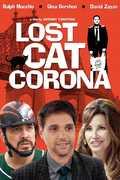Lost Cat Corona , Sean Young
