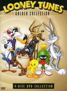 Looney Tunes: Golden Collection 1 , Arthur Q. Bryan