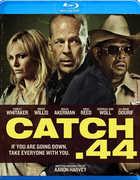 Catch .44 , Nikki Reed