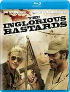 The Inglorious Bastards , Jack Basehart