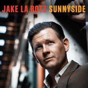 Sunnyside , Jake La Botz