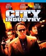 City of Industry , Wade Dominguez