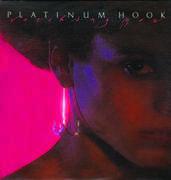Watching You , Platinum Hook