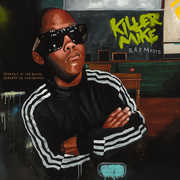 R.A.P. Music , Killer Mike