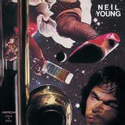 American Stars 'n Bars , Neil Young