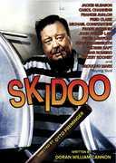 Skidoo , Jackie Gleason