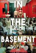 In the Basement , Fritz Lang