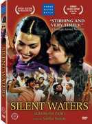Silent Waters , Arshad Mahmud