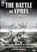 Battle Of Ypres [Import]